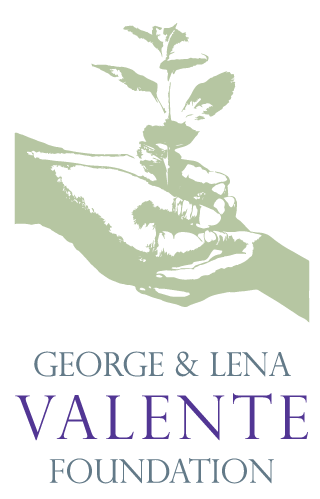 George & Lena Valente Foundation